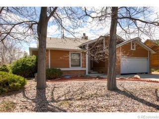 11350 West 75th Place, Arvada CO
