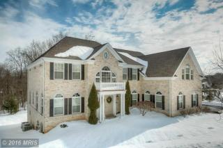 9803 Anvil Court, Perry Hall MD