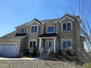 1075 Montauk Drive, Forked River NJ