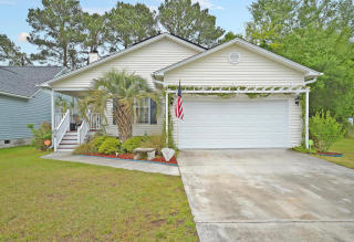 456 Cessna Avenue, Charleston SC