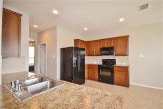203 Arabian Rd, Waxahachie, TX 75165