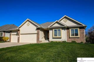 1403 South 176th Street, Omaha NE