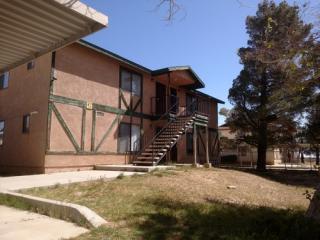3019-3101 Pat Ave, Mojave, CA 93501