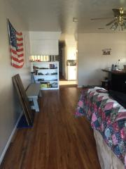 4414 29th St #A, Lubbock, TX 79410