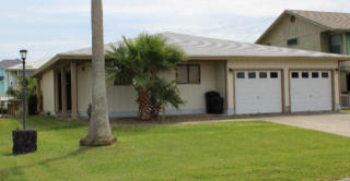 149 Driftwood Drive, City by the Sea TX