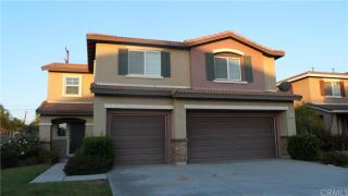 9438 Turnbridge Ln, Riverside, CA 92508