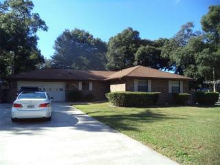 2440 Princeton Road, Deland FL