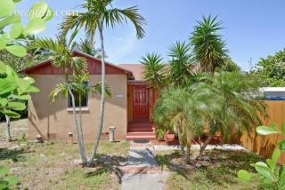 1915 Lake Avenue, West Palm Beach FL
