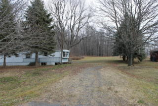 2591 Motichka Road, Madison Township PA