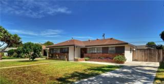 8602 Mac Alpine Road, Garden Grove CA