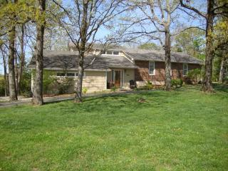 645 Briggs Hill Road, Bowling Green KY