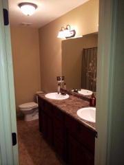 325 Baskins Rd, Lakeland, GA 31635