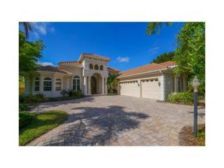 7005 Kingsmill Court, Lakewood Ranch FL