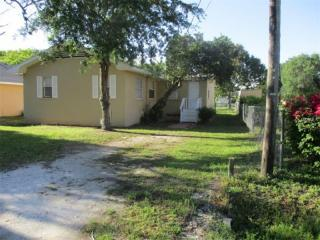 1615 18th Street Court East, Palmetto FL
