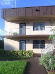 505 Normandy K, Delray Beach FL