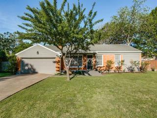 9203 San Fernando Way, Dallas TX