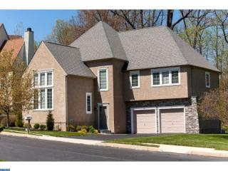 624 Forge Springs Way, King of Prussia PA