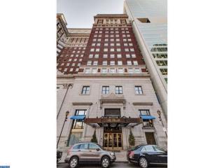1600 Arch Street #18, Philadelphia PA