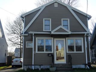 344 Forest Hill Drive, Syracuse NY