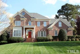 410 Devonhall Lane, Cary NC