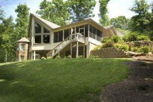 395 Lakeview Lane, Andersonville TN