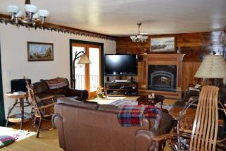 71 Leo Collins Rd, Loon Lake, NY 12989