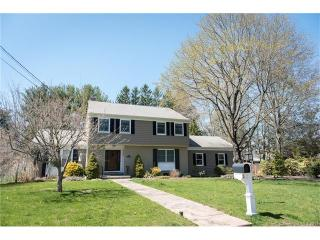17 Marlborough Rd, North Haven, CT 06473