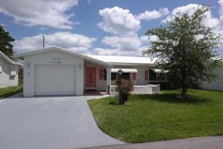 128 Nw 10th Ct, Boynton Beach, FL 33426