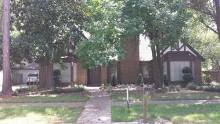 15810 Longvale Dr, Houston, TX 77059
