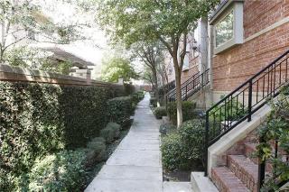 1500 Pecos Street #7B, Dallas TX
