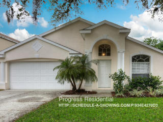 4713 Wolfram Ln, New Port Richey, FL 34653