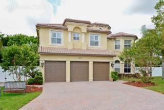 3178 Hartridge Terrace, Wellington FL