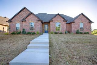13181 Chinkapin Oak Place, Choctaw OK