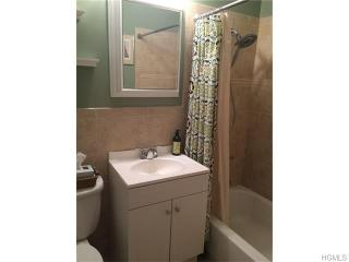 30 S Cole #3C, Spring Valley, NY 10977