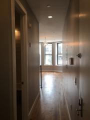 14 Spencer Ct #1A, Brooklyn, NY 11205