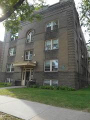 894 Grand Ave, Saint Paul, MN 55105