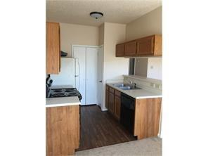 4103 Esters Rd #201B, Irving, TX 75038
