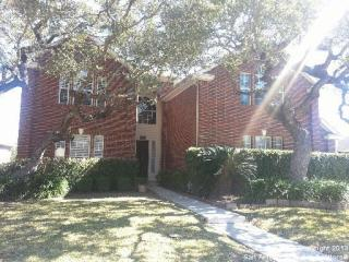 21702 Cliff View, San Antonio TX