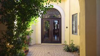 18029 W San Juan Ave, Litchfield Park, AZ 85340