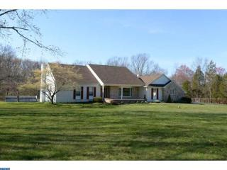 1174 Blue School Road, Perkasie PA