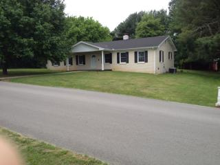 Address Not Disclosed, Somerset, KY 42501