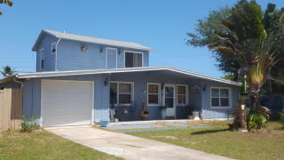 133 Southeast 2nd Street, Satellite Beach FL