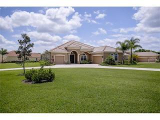 3020 160th Terrace East, Parrish FL
