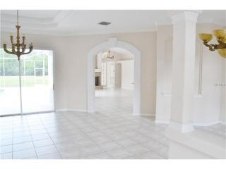 394 Tall Oak Trl, Tarpon Springs, FL 34688