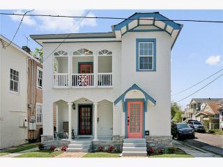 3136 Robert Street, New Orleans LA