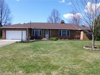 180 Winchester Road, Fairlawn OH