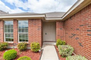 3008 Marble Falls Drive, Forney TX