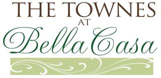Townes at Bella Casa by Royal Oaks Homes