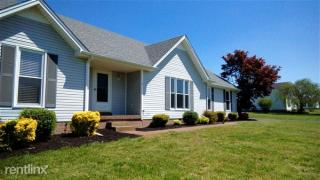 230 Veterans Ave, Bowling Green, KY 42104