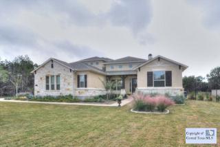977 Woodland Oaks, New Braunfels TX